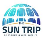 Sun Trip - officiel