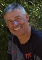 Dirk Huyghe