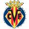 NOTICIAS FC BARCELONA 2570985489