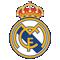 Grupo A Champions Leage 2798426564
