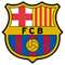 ID PSN Equipos de la liga 3287691533