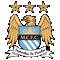 NOTICIAS FC BARCELONA 339542061