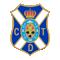 Copa 1ra Division 1ra Edicion - 4tos de final  3395924898