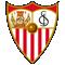 Copa Liga Goles 4ta Edicion (Final) 3652244471