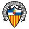 ID PSN Equipos de la liga 4131277473