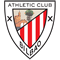 Copa 1ra Division 2da Edicion - Final 966166698