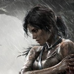 Tomb Raider Network