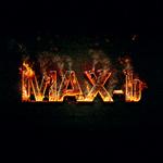 MAX-b_59