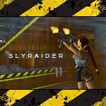 SlyRaider