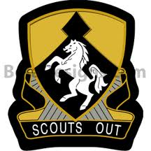 AAO Scout HQ