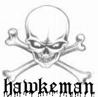 Hawkeman92