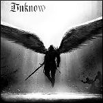Ѫ Unknow Ѫ