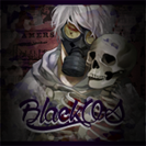 BlackOS