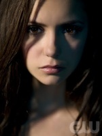 Elena.Gilbert