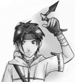 Ryu-Tenwashi