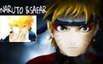 Naruto &safar
