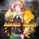 ♣Ahmed Azmy♣