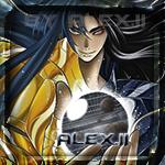 Alex.II