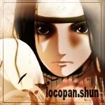 locopan.shun