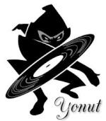 yonut