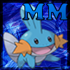 MuddyMudkip