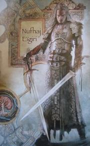 Nufhaj Eïgiri