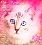 Doux Secret