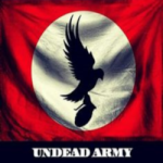 UndeadArmy