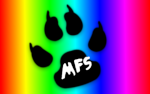 Forum Games 155-58