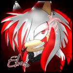 Elias Z-06