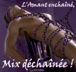 Mixjux
