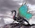 dragonrouge57