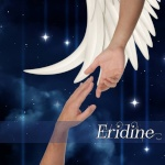Thémys Eridine