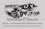 Mathias P.Sagan