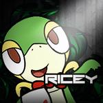 Ricey