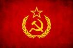 Comrade Veteran Chernov