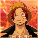 robdu01