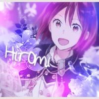Hiromin