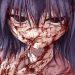 Blood'x™