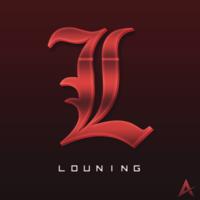 Louning