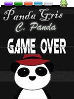 PandaGris