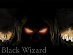 Black_Wizard