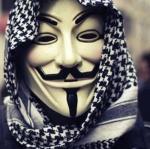 AnonyMools