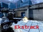 Ekstrack