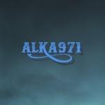 Alka Seltzeer