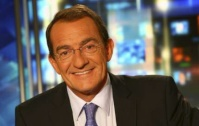 Jean Pierre Pernault