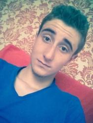 Alex#Srfc