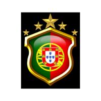 Cristi@no Ronaldo