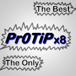 Pr0TiPx8