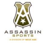 Assassin Sports